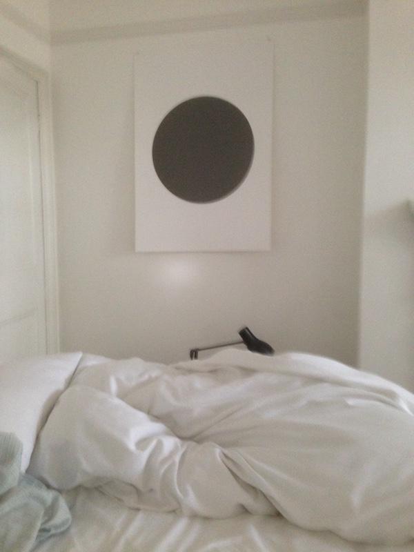 black-sun-studio-picture-web