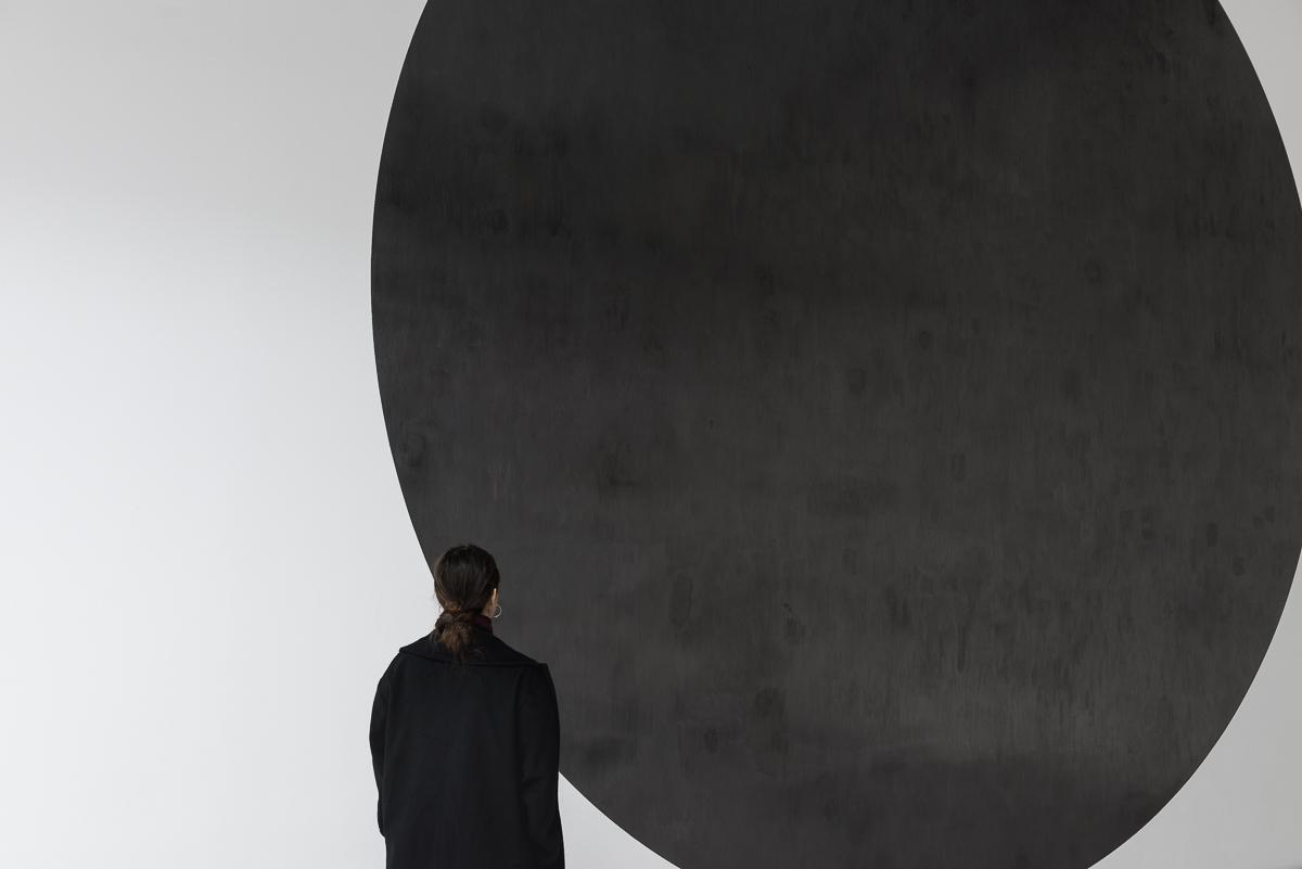 l-black-sun-installation-image-10