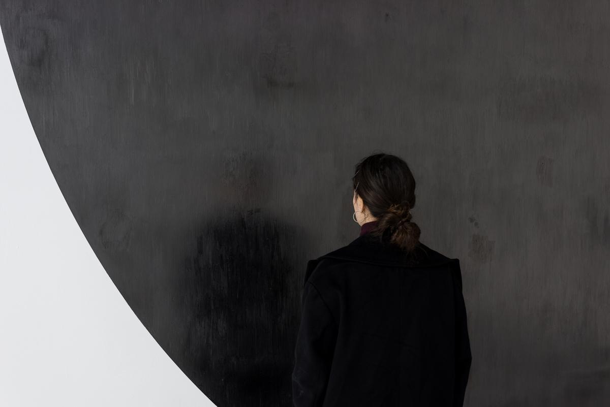 l-black-sun-installation-image-11
