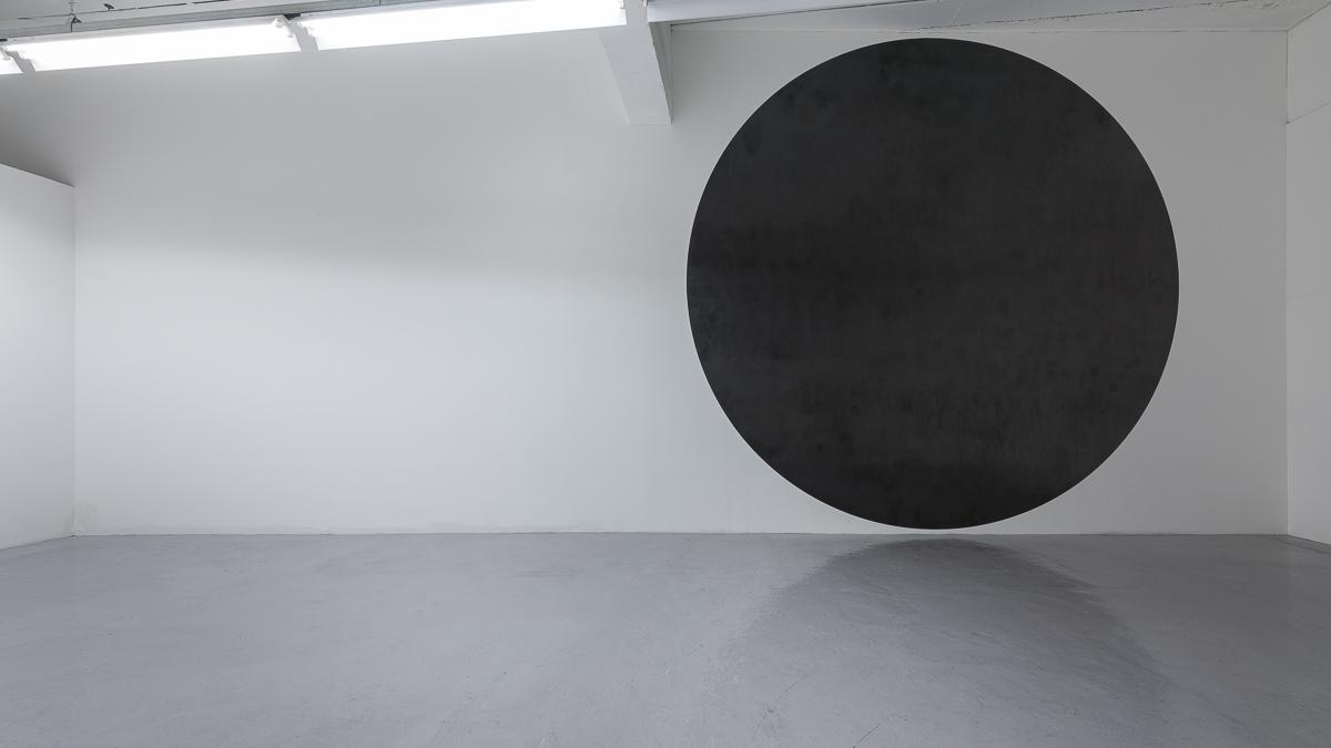 l-black-sun-installation-image-19