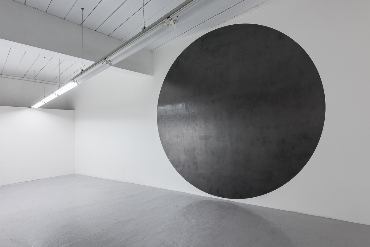 l-black-sun-installation-image-24