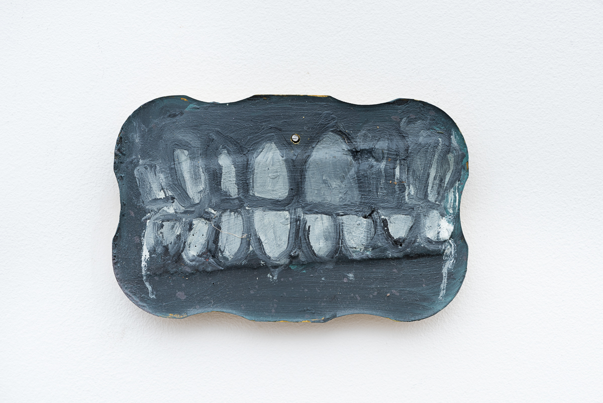 l-nh0023-teeth