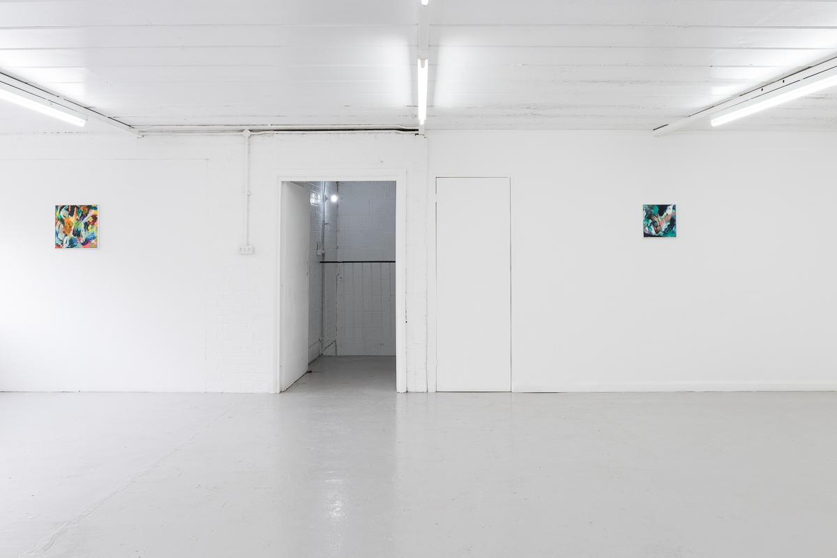 l-shaun-mcdowell-navigator-installation-view-3
