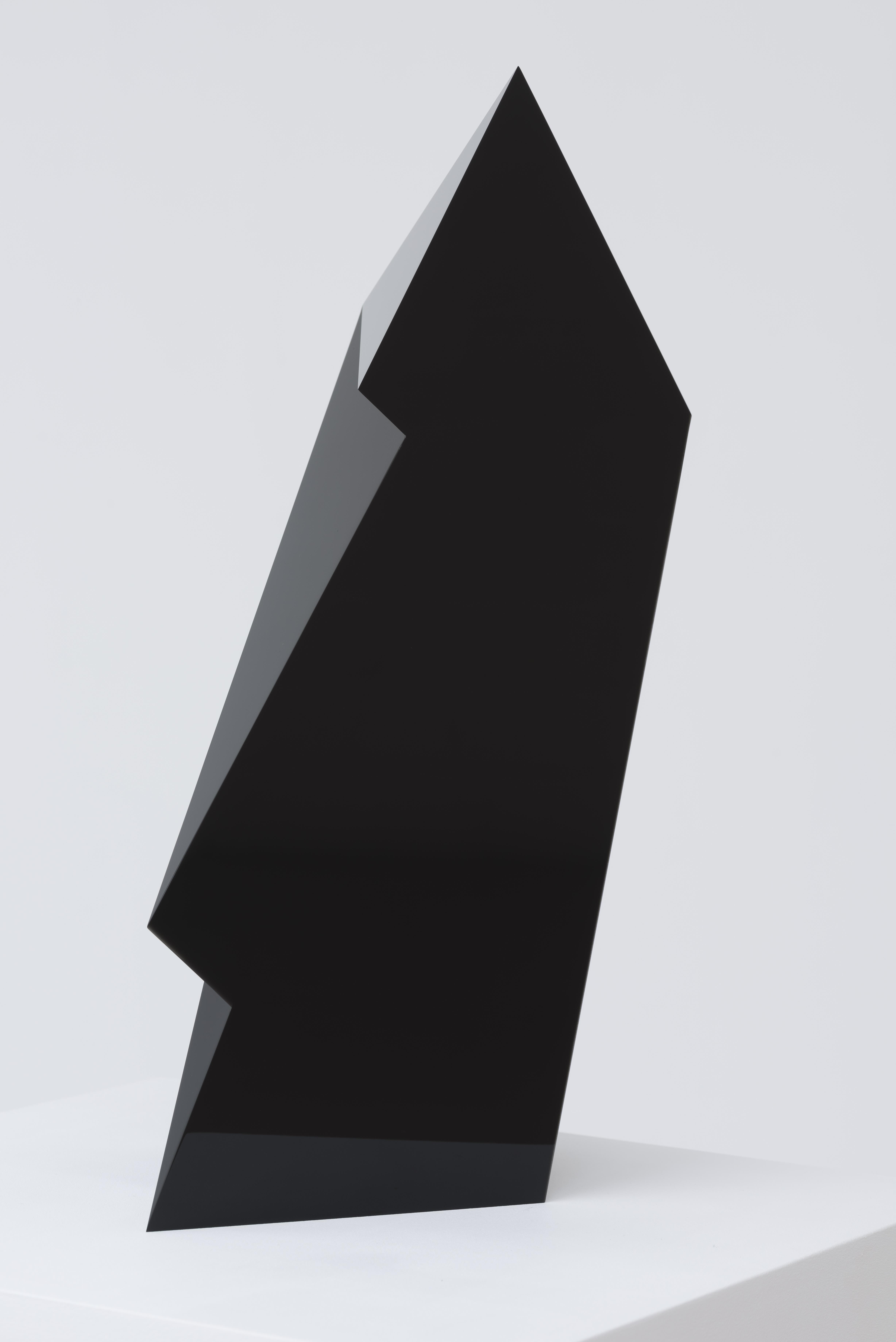 MQA0094 FIGURE (2)