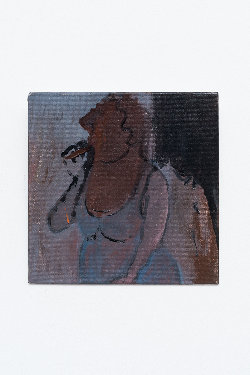 l-nh0020-woman-smoking